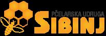 Pčelarska udruga Sibinj
